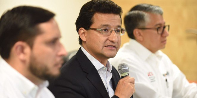 Ningún candidato local a denunciado amenazas de muerte: Fiscal
