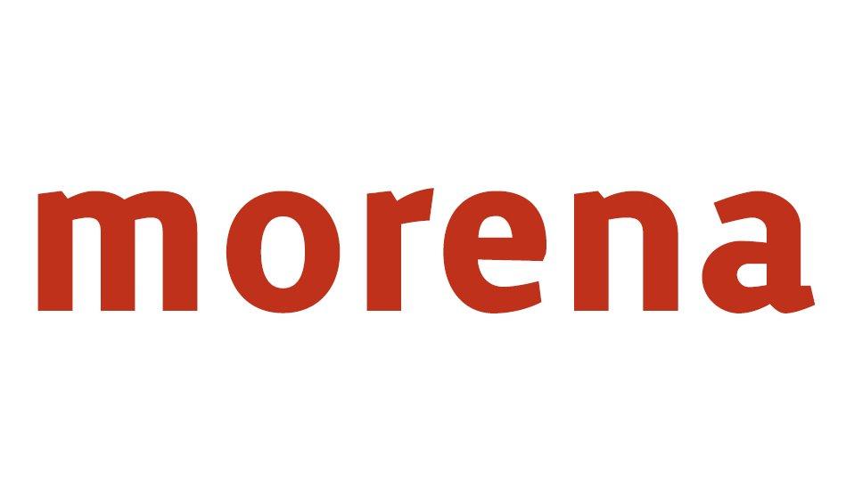 ¿Quién sería el 'candidato ideal' de Morena para las elecciones presidenciales de 2024?