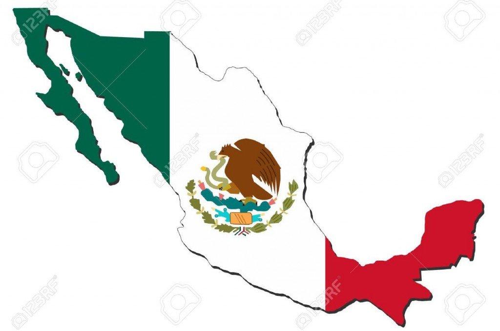 México, ¿neoliberal o neosocialista?