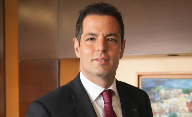 Todo listo para el Primer Informe de Gobierno de Alejandro Murat; hoy