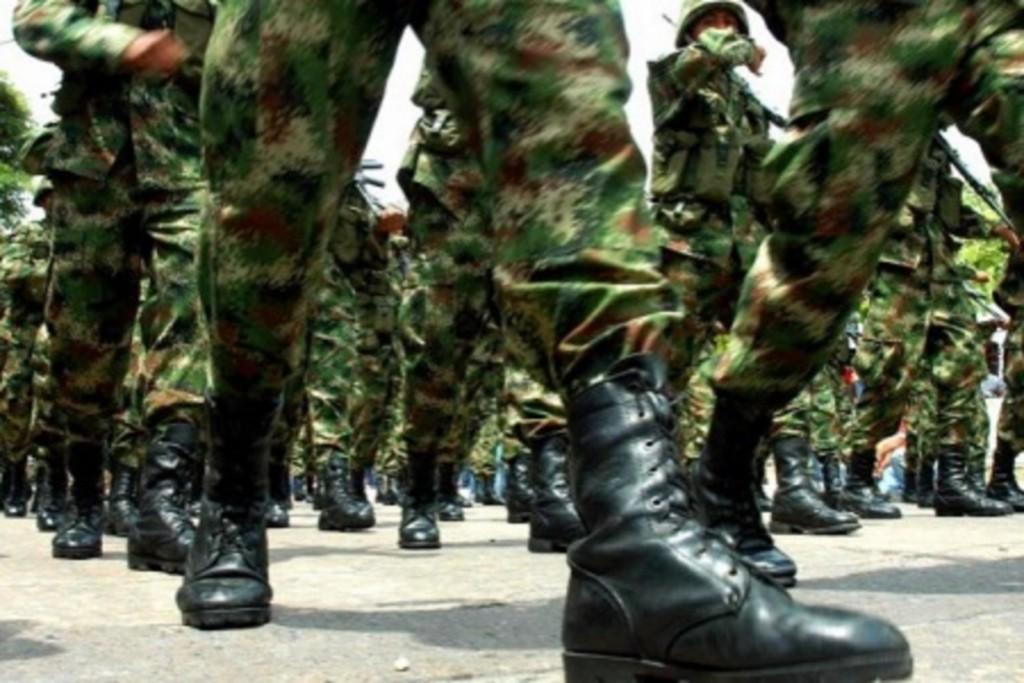El Congreso de la Unión declara constitucional a la Guardia Nacional
