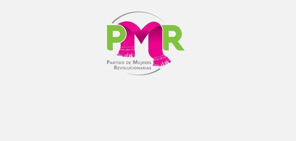 IEEPCO declara la pérdida de registro del PMR y del PSD como partidos locales