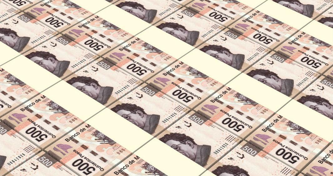CRÓNICA POLÍTICA: PRI, la hipoteca para elección interna…¿servirá?