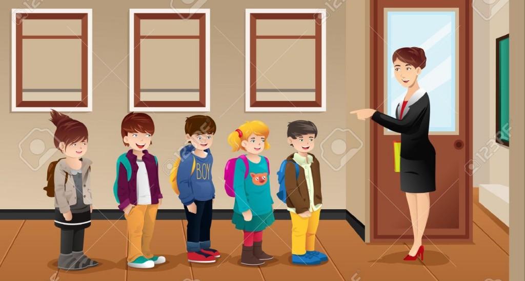 Senado aprueba en lo general nueva reforma educativa