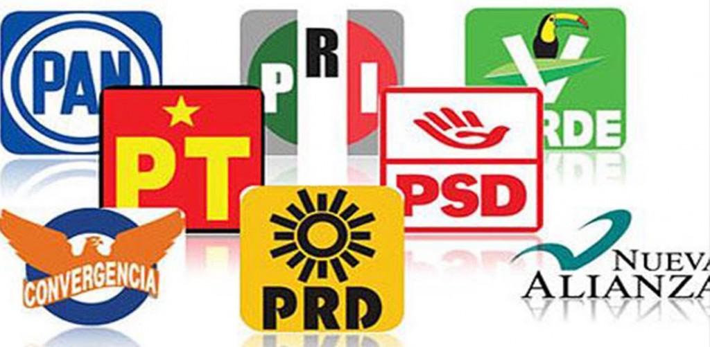La devolución de pluris agarró dormidos a los partidos políticos