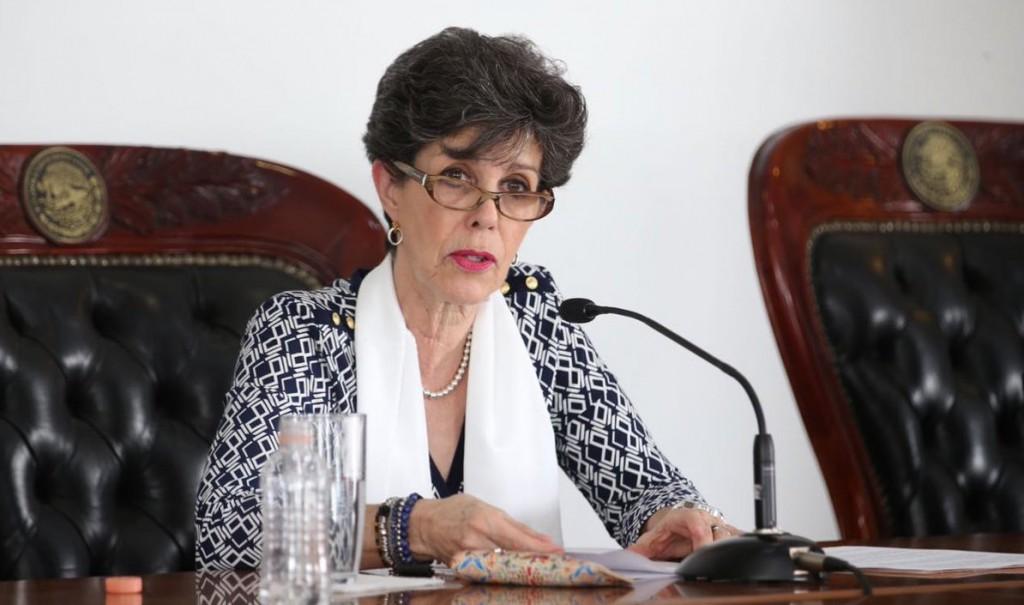 Se debe crear la figura de mediador electoral ante la alta judicialización de los conflictos internos de los partidos políticos: Otálora Malassis