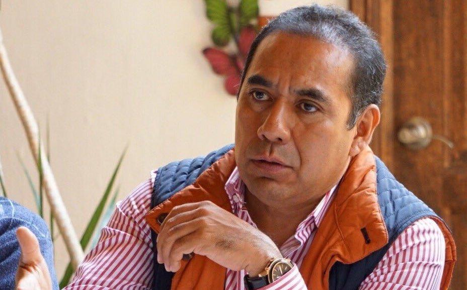 PSD impugna pérdida de registro ante el TEEO, y recurrirá sentencia de Xalapa ante Sala Superior