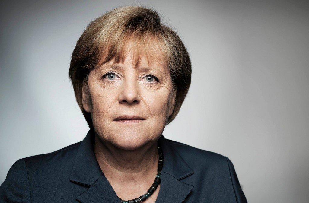 DEL ZÓCALO A LOS PINOS: Angela Merkel y el futuro de la estabilidad mundial
