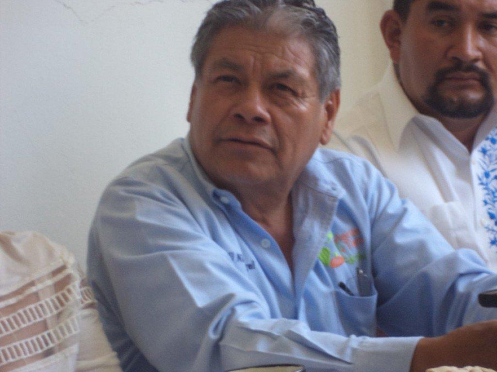 Faltan proyectos en la mixteca para la conservación del agua de lluvia: investigador