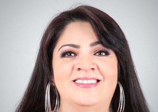 TEPJF multa al PRI porque calumnió a Nestora Salgado