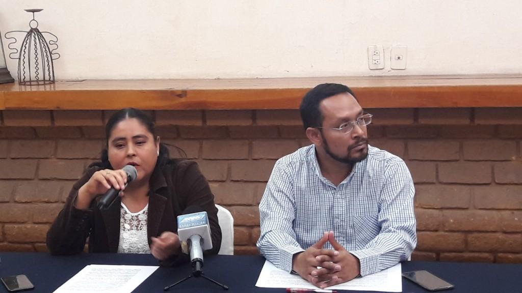 DDHPO se niega a pagar indemnización por despido injustificado