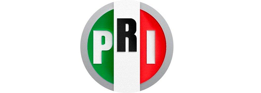 También PRI condenó asesinato de edil de Tlaxiaco
