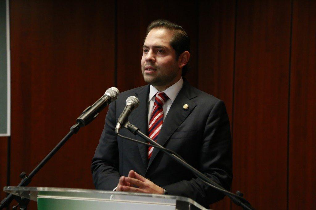 Solicita Raúl Bolaños ejecución de recursos del Programa de Ampliación de Cobertura para no afectar la salud de la población beneficiada