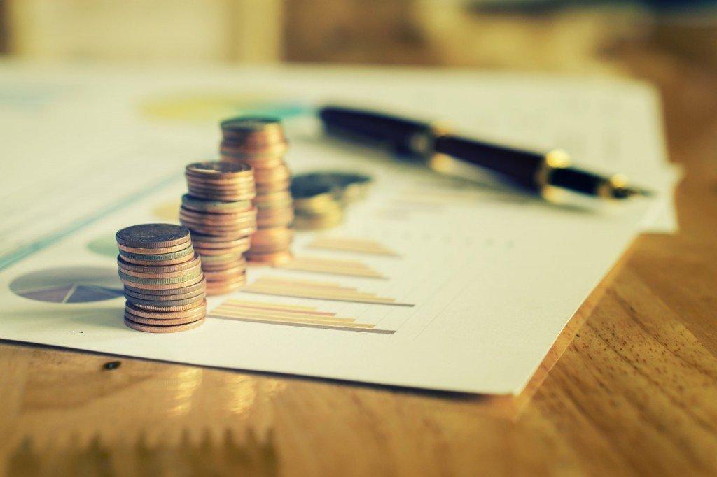 Ley de Ingresos 2019 aprobada por la LXIV Legislatura no corresponde a las necesidades del Gobierno Municipal capitalino