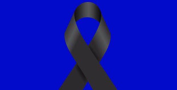 Acción Nacional se encuentra de luto por el fallecimiento de Martha Erika Alonso y Rafael Moreno Valle