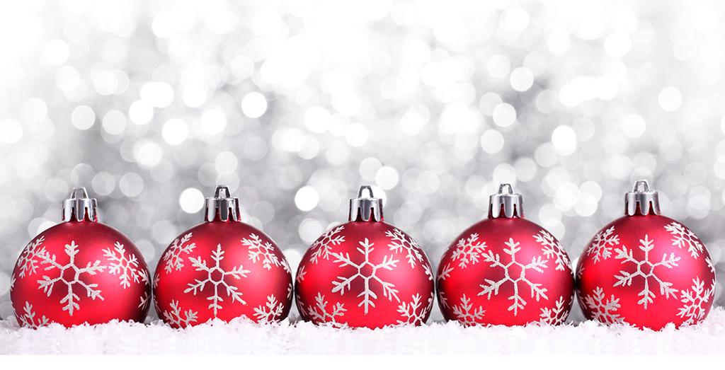 Sócrates A. Campos Lemus: Navidad comercializada y peligrosa