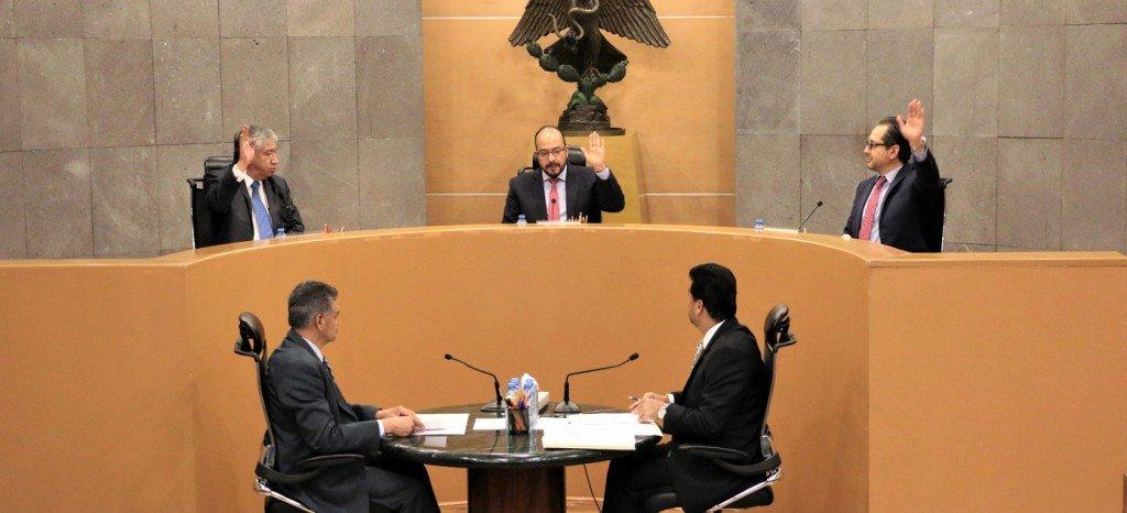 Sala Xalapa ordena realizar, de nueva cuenta, elección extraordinaria en San Juan Bautista Atatlahuca