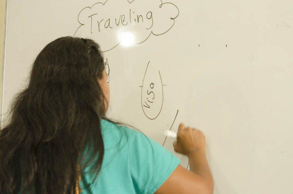 Convoca IEEPO a estudiantes y docentes obtenercertificación internacional de inglés