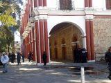 Suplente asumirá Presidencia Municipal de Tlaxiaco: TEEO