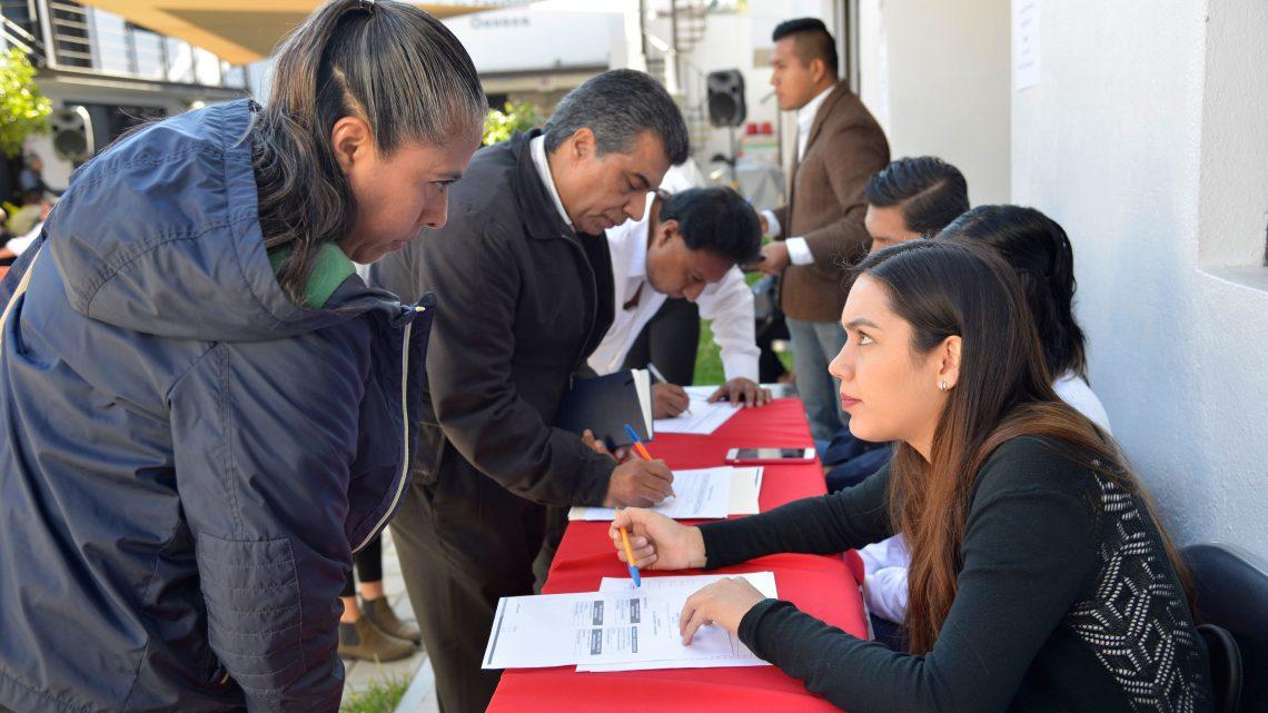 Culminan Foros Ciudadanos sobre el Plan de Desarrollo Municipal de Oaxaca de Juárez