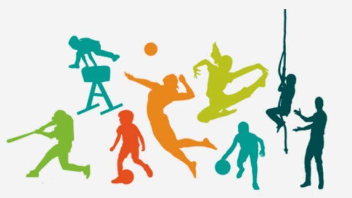 Del 20 al 23 de febrero, la Olimpiada Municipal