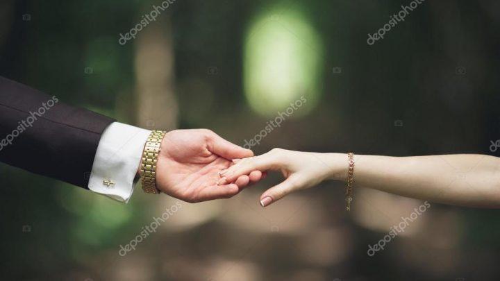 ANDARES POLÍTICOS: Cuando el amor y la amistad aniquilan a lo tóxico
