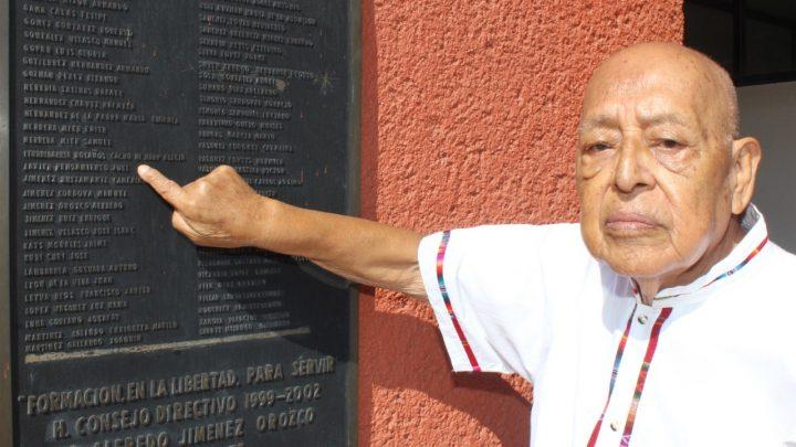 La historia del telégrafo después de 151 años de haber llegado a Oaxaca:  JJ Pensamiento