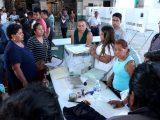 Ordena TEEO a Ayuntamiento de Oaxaca de Juárez, garantice a Sara Georgina Vargas Juárez su derecho de votar y ser votada