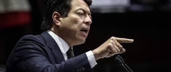 Se abrogará reforma educativa de 2013; se transita hacia una legislación que respete los derechos laborales de los maestros: Mario Delgado