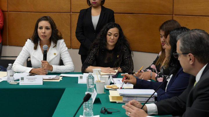 Solicita Asociación Nacional de Pueblos Mágicos a Cámara de Diputados Federal reactivar apoyos a estas zonas