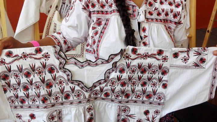 Senado aprobó reformas para proteger obras literarias, artísticas, artesanales y culturales de los pueblos y comunidades indígenas