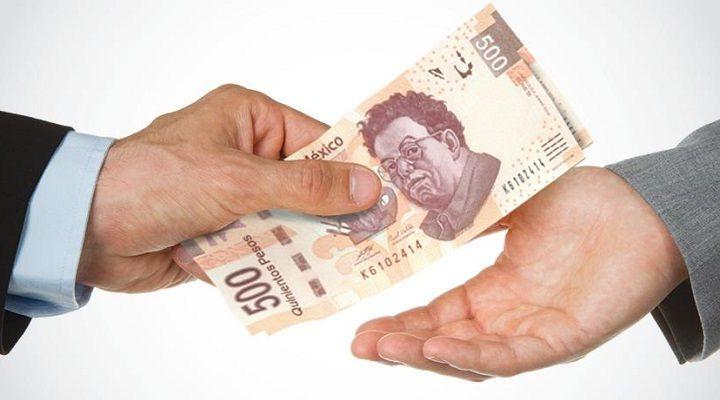 Indispensable, perfeccionar el Sistema Nacional Anticorrupción: Aleida Alavez