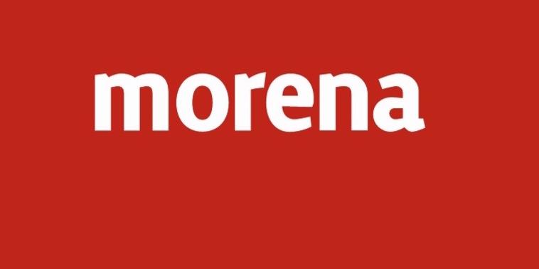 Tribunal impone multa a Morena de $725,400.00 por incumplir con sus obligaciones en materia de transparencia y acceso a la información