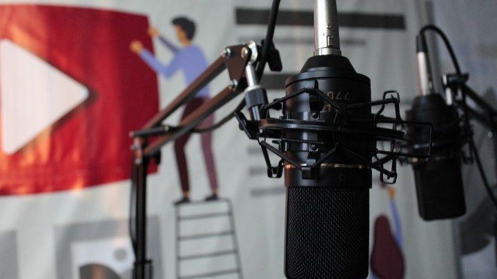 Inicia Congreso Radio, nueva barra programática