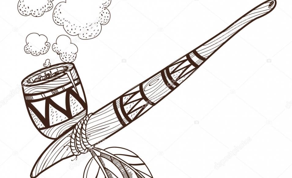 CRÓNICA EXPRÉS: Morenistas, ¿fumaron la pipa de la paz? ¿Por cuánto tiempo?