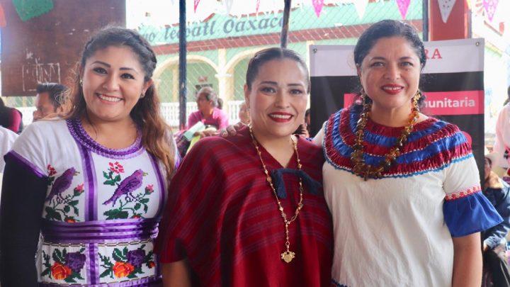 Retorno al Origen, proyecto que busca rescatar la memoria histórica de los pueblos mazatecos