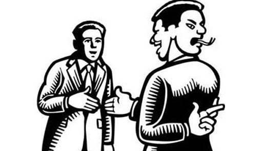 Alerta IEEPO por falsos funcionarios que estafan a nombre de la institución