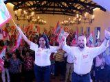 Instruye justicia partidaria cancelar la candidatura de Lorena Piñón Rivera