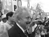 Elección interna del PRI, en riesgo de judicializarse: Gómez Villanueva