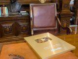 Columna de Cipriano: El régimen político de la Cuarta Transformación IX